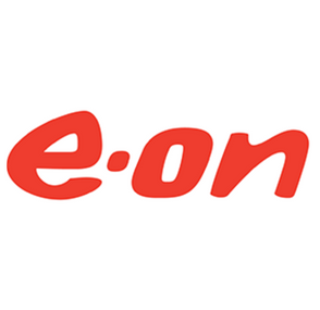 E.on Brand, Dealers, Distributor, Products in UAE