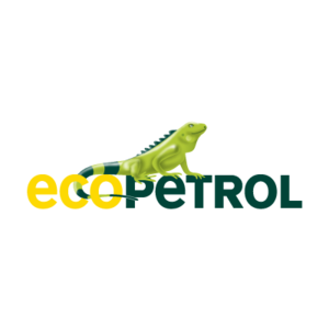 Ecopetrol  brand, dealers, agents, distributor, products UAE