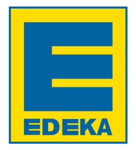 Edeka  brand, dealers, agents, distributor, products UAE