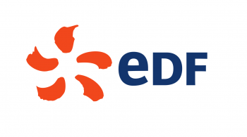Edf  brand, dealers, agents, distributor, products UAE