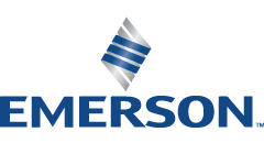 Emerson  brand, dealers, agents, distributor, products UAE