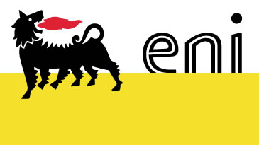 Eni Brand, Dealers, Distributor, Products in UAE