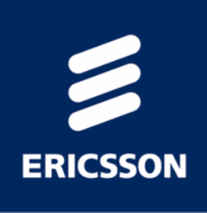 Ericsson Brand, Dealers, Distributor, Products in UAE