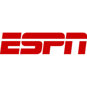 Espn Brand, Dealers, Distributor, Products in UAE