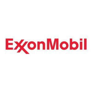 Exxonmobil  brand, dealers, agents, distributor, products UAE