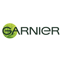 Garnier  brand, dealers, agents, distributor, products UAE
