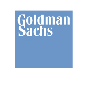 Goldman sachs  brand, dealers, agents, distributor, products UAE