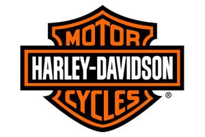 Harley-davidson Brand, Dealers, Distributor, Products in UAE