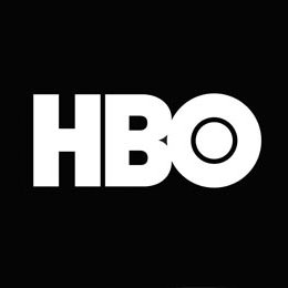 Hbo Brand, Dealers, Distributor, Products in UAE