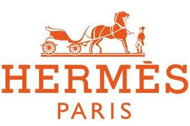 Hermes  brand, dealers, agents, distributor, products UAE