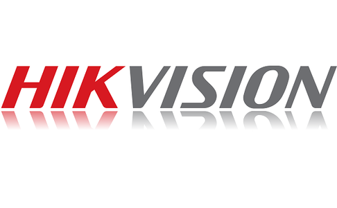 Hikvision Brand, Dealers, Distributor, Products in UAE