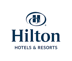Hilton Brand, Dealers, Distributor, Products in UAE