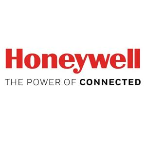 Honeywell  brand, dealers, agents, distributor, products UAE