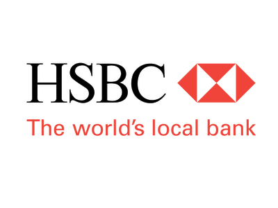 Hsbc  brand, dealers, agents, distributor, products UAE