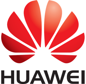 Huawei  brand, dealers, agents, distributor, products UAE