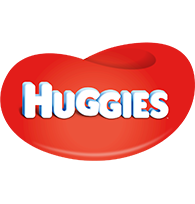 Huggies  brand, dealers, agents, distributor, products UAE