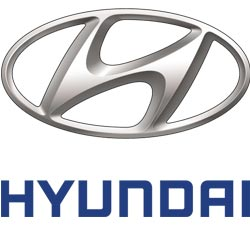 Hyundai  brand, dealers, agents, distributor, products UAE