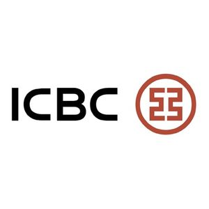 Icbc  brand, dealers, agents, distributor, products UAE