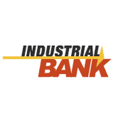 Industrial Bank