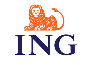Ing  brand, dealers, agents, distributor, products UAE
