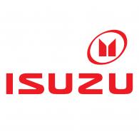 Isuzu  brand, dealers, agents, distributor, products UAE