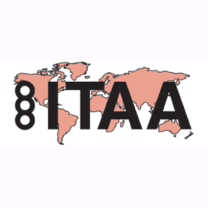 Itaa  brand, dealers, agents, distributor, products UAE