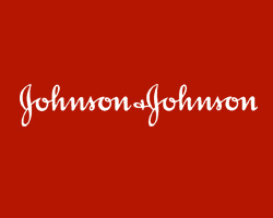 Johnson & johnson  brand, dealers, agents, distributor, products UAE