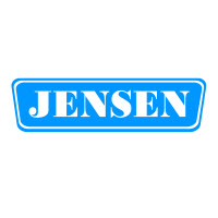 Jensen Brand, Dealers, Distributor, Products in UAE