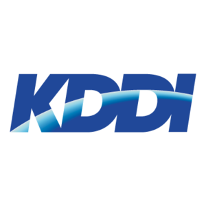 Kddi  brand, dealers, agents, distributor, products UAE