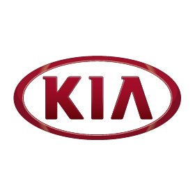 Kia Brand, Dealers, Distributor, Products in UAE