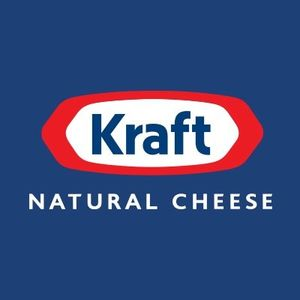 Kraft  brand, dealers, agents, distributor, products UAE