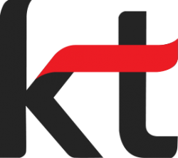 Kt  brand, dealers, agents, distributor, products UAE