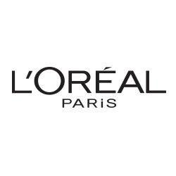 L'oreal  brand, dealers, agents, distributor, products UAE
