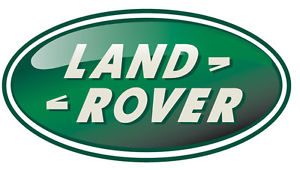 Land rover Brand, Dealers, Distributor, Products in UAE