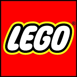 Lego Brand, Dealers, Distributor, Products in UAE