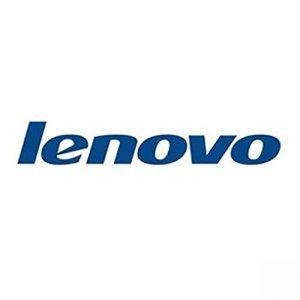 Lenovo  brand, dealers, agents, distributor, products UAE