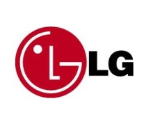 Lg group Brand, Dealers, Distributor, Products in UAE