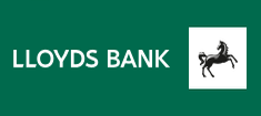 Lloyds  brand, dealers, agents, distributor, products UAE