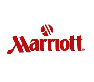 Marriott  brand, dealers, agents, distributor, products UAE