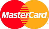 Mastercard  brand, dealers, agents, distributor, products UAE