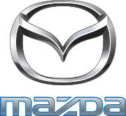 Mazda  brand, dealers, agents, distributor, products UAE