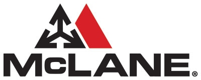 Mclane company  brand, dealers, agents, distributor, products UAE