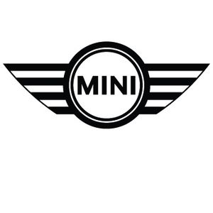 Mini  brand, dealers, agents, distributor, products UAE