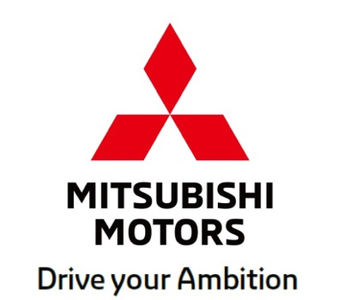 Mitsubishi (conglomerate)  brand, dealers, agents, distributor, products UAE