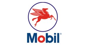 Mobil  brand, dealers, agents, distributor, products UAE