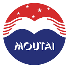 Moutai Brand, Dealers, Distributor, Products in UAE
