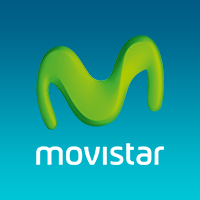Movistar  brand, dealers, agents, distributor, products UAE