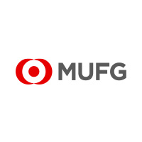 Mufg  brand, dealers, agents, distributor, products UAE