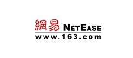 Netease 163.com  brand, dealers, agents, distributor, products UAE