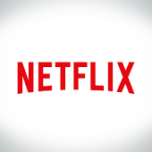 Netflix Brand, Dealers, Distributor, Products in UAE